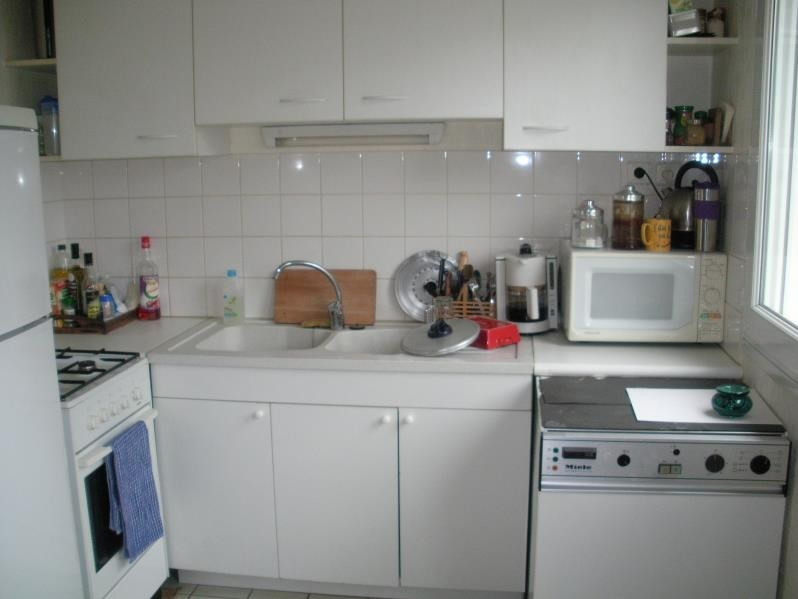 Vente appartement Brest 102 900€ - Photo 5