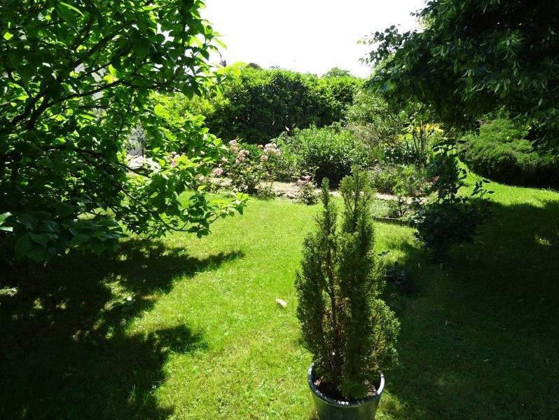 Vente maison / villa Neuvy 181900€ - Photo 2