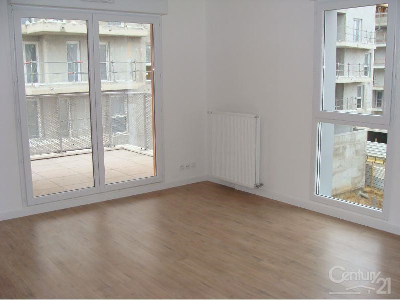 Location appartement Massy 955€ CC - Photo 2