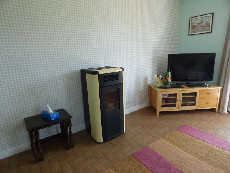 Sale house / villa Cavan 169900€ - Picture 3