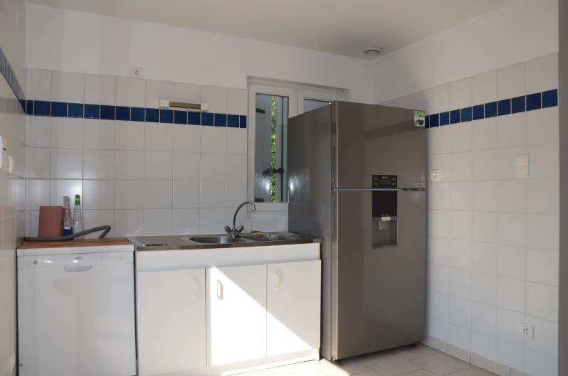 Vente appartement Ruoms 85500€ - Photo 4