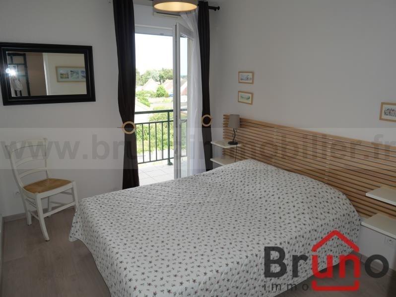 Revenda apartamento Le crotoy 299900€ - Fotografia 8