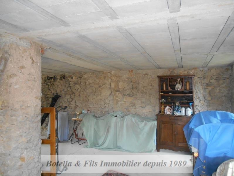 Vente de prestige maison / villa St paulet de caisson 640000€ - Photo 10