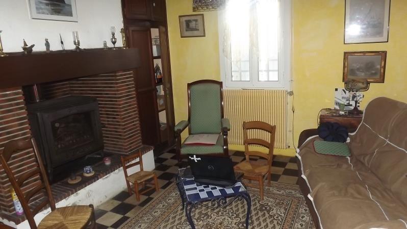 Vente maison / villa Habas 171500€ - Photo 2