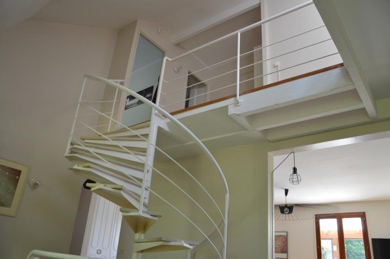 Venta  casa Orgeval 595000€ - Fotografía 8