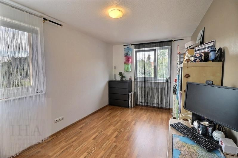Sale apartment Erstein 191000€ - Picture 5