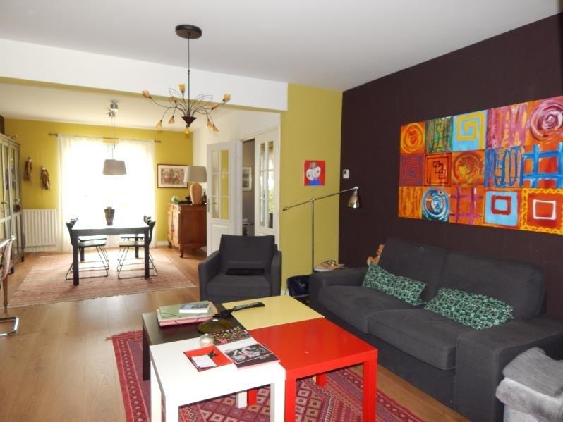 Vente maison / villa Vendome 220000€ - Photo 4