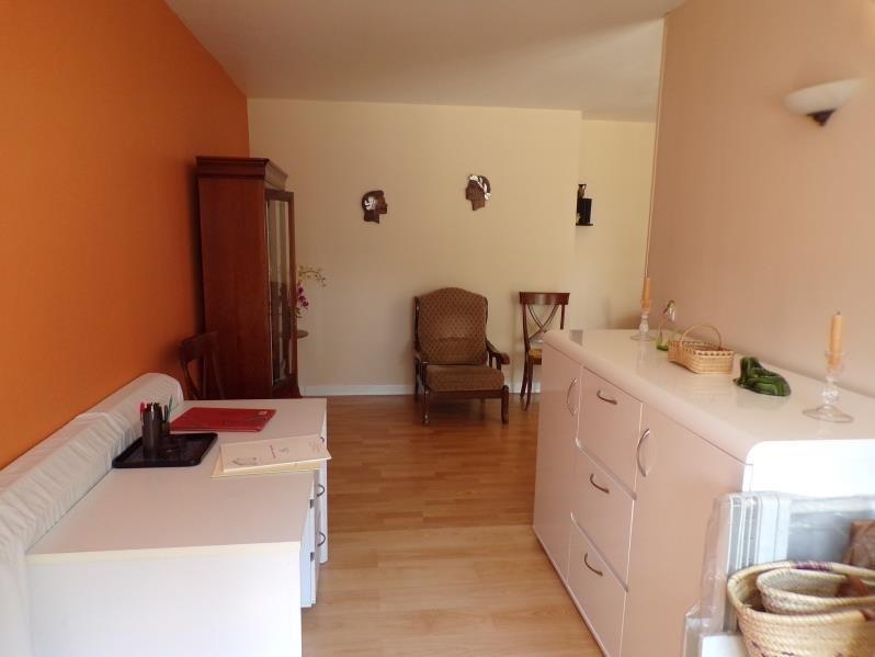 Vendita appartamento Montigny le bretonneux 239400€ - Fotografia 6