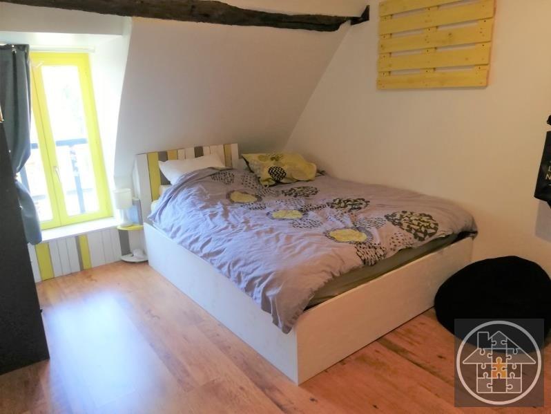 Vente maison / villa Cuise la motte 180000€ - Photo 3