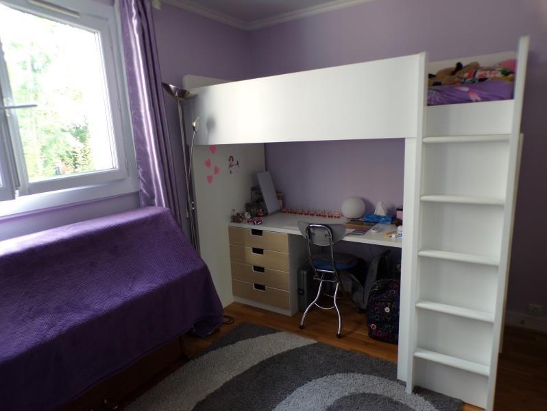 Revenda apartamento Montigny le bretonneux 289000€ - Fotografia 4