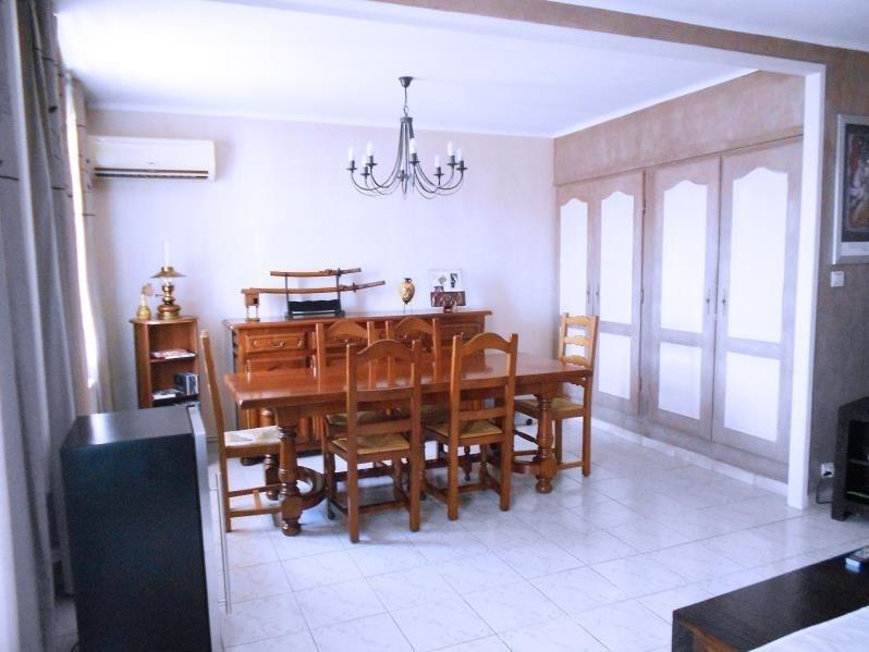 Verkoop  appartement Nimes 106000€ - Foto 3