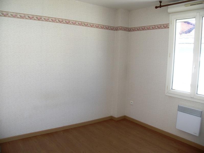 Vente appartement Perigueux 115000€ - Photo 5