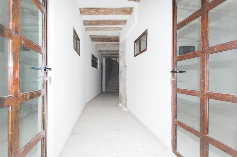 Vente appartement Metz 450000€ - Photo 5