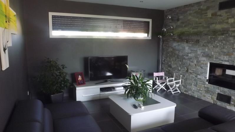Vente maison / villa Labatut 313300€ - Photo 6