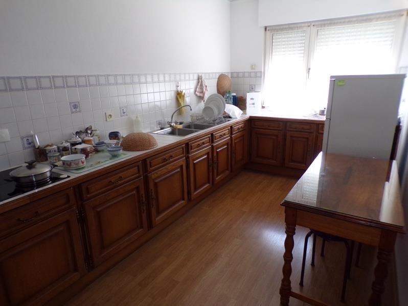 Vente maison / villa Montigny le bretonneux 685000€ - Photo 3