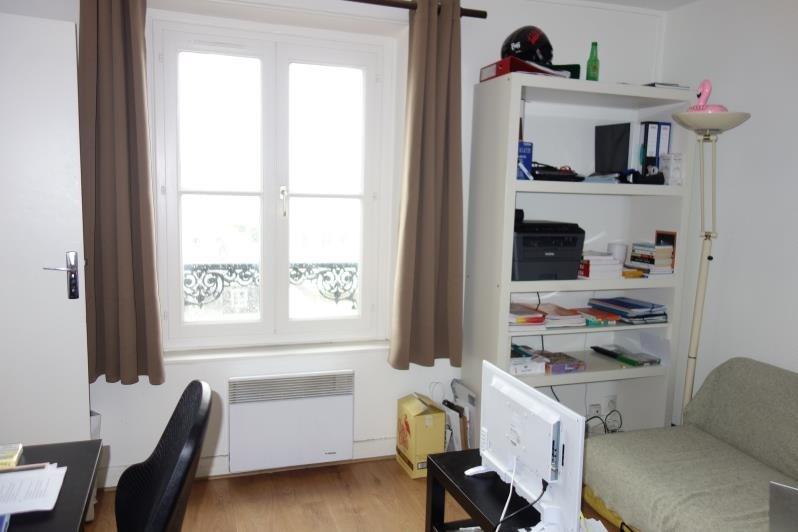 Location appartement Versailles 685€ CC - Photo 1