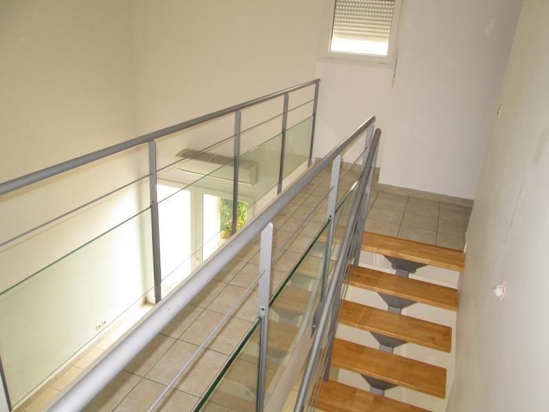 Vente maison / villa Sete 352000€ - Photo 5