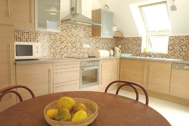 Sale house / villa Erdeven 388000€ - Picture 3