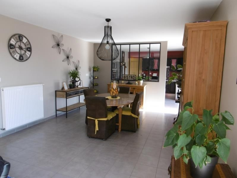 Vente maison / villa Arleux 303 000€ - Photo 1