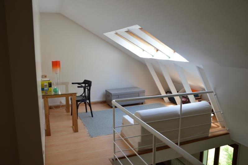 Venta  casa Orgeval 595000€ - Fotografía 6