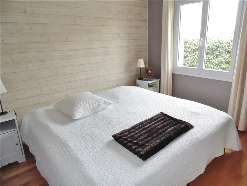 Sale house / villa Batz sur mer 353600€ - Picture 4