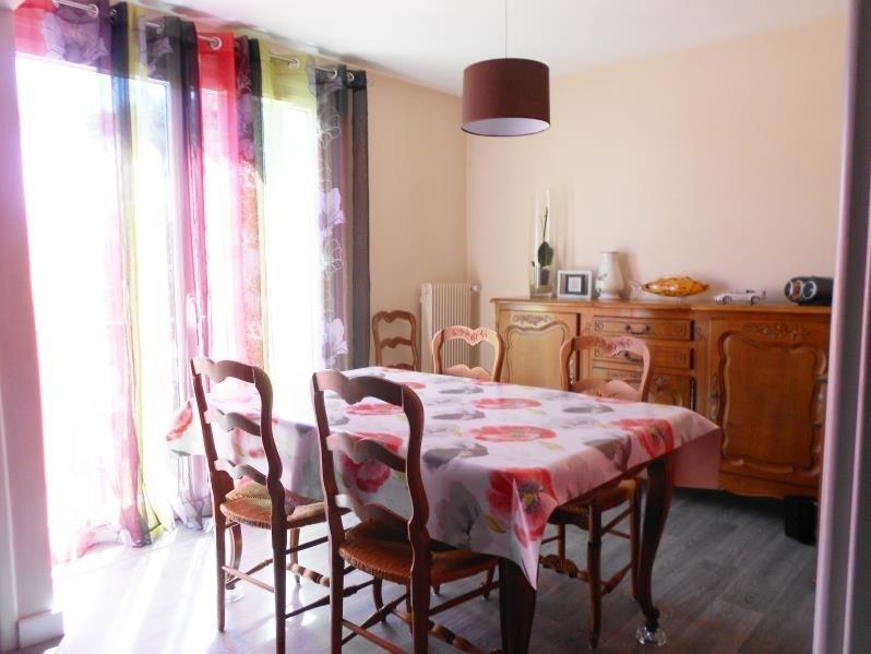 Vente appartement Nimes 121900€ - Photo 5