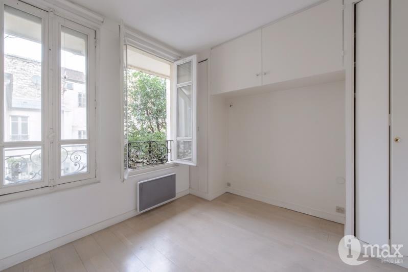 Deluxe sale apartment Paris 11ème 2580000€ - Picture 4