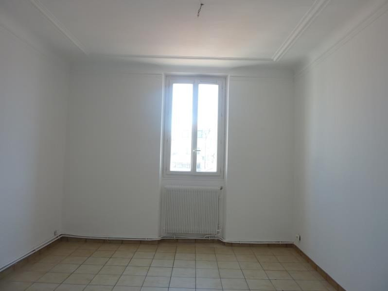 Location appartement Marseille 1er 1116€ CC - Photo 4