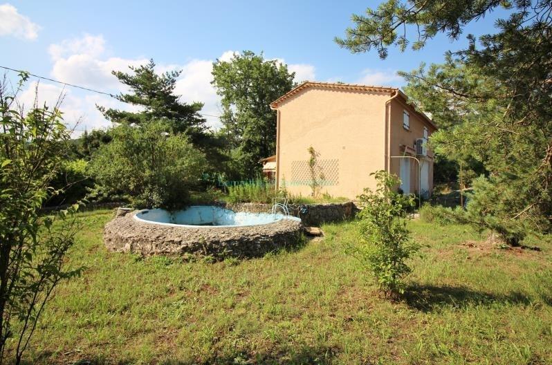 Vente maison / villa St cezaire sur siagne 315000€ - Photo 4