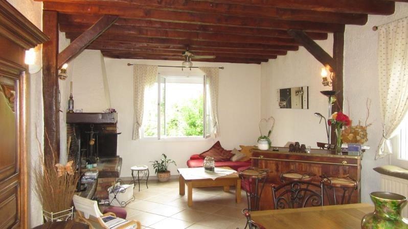 Sale house / villa Lardy 382000€ - Picture 4
