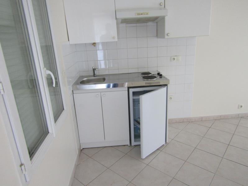 Alquiler  apartamento Maisons-laffitte 611€ CC - Fotografía 2