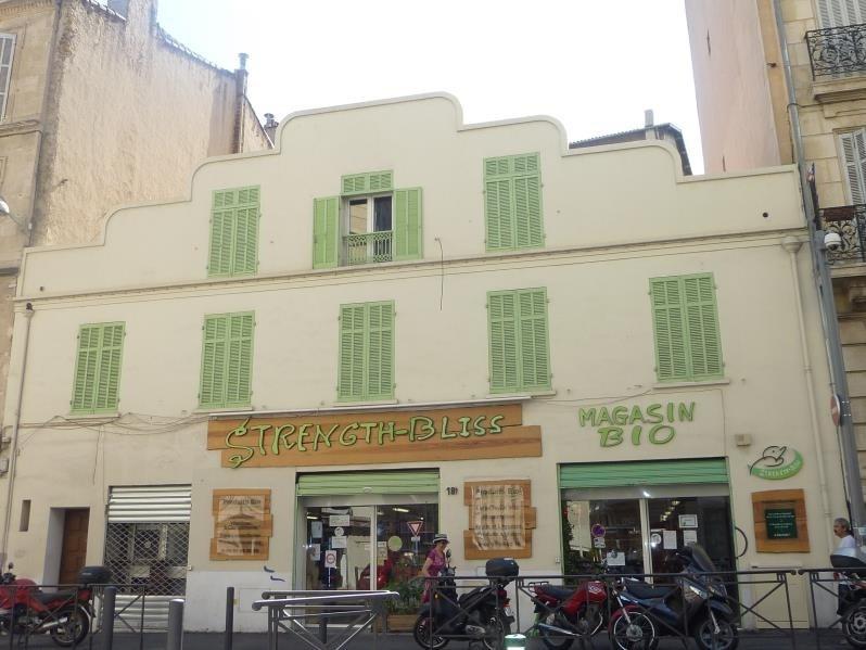 Location appartement Marseille 4ème 490€ CC - Photo 3