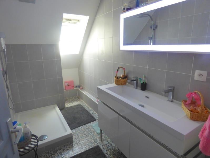 Venta  casa Gonneville-sur-mer 487600€ - Fotografía 7