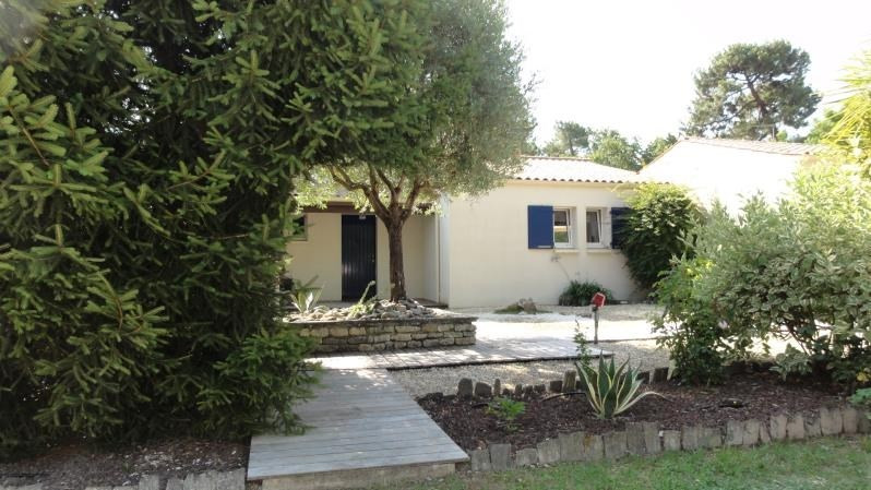 Vente de prestige maison / villa Dolus d oleron 736200€ - Photo 1