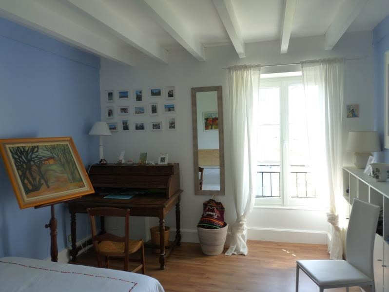 Deluxe sale house / villa Agen 449000€ - Picture 6