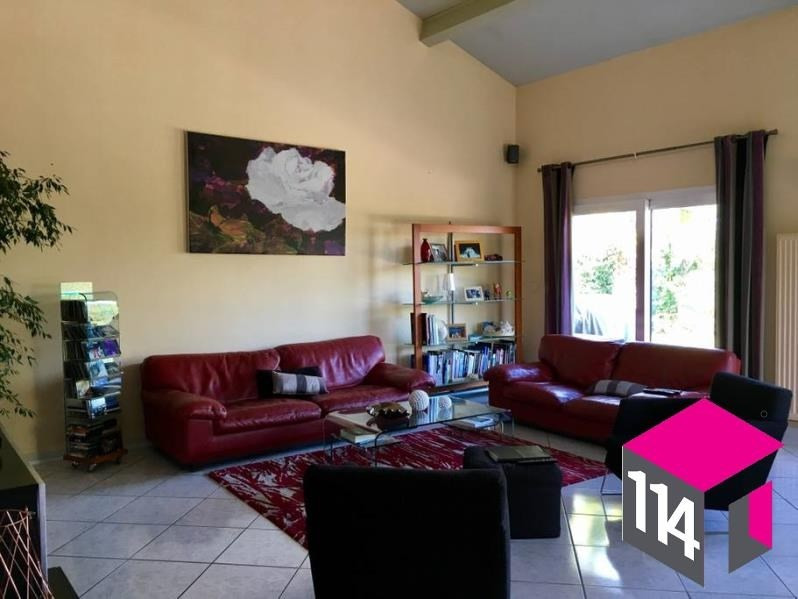 Location maison / villa Baillargues 2500€ CC - Photo 5