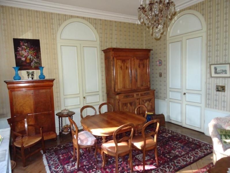 Vente de prestige maison / villa Tours 1144000€ - Photo 5