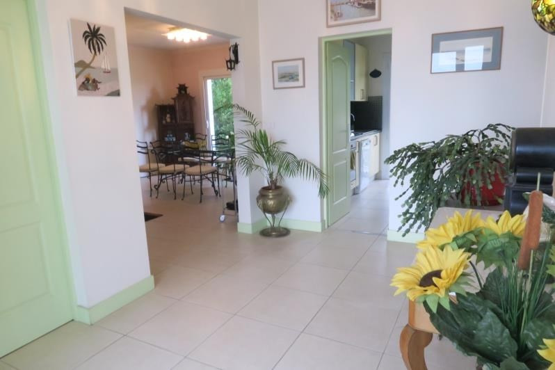 Vente maison / villa Royan 490000€ - Photo 7