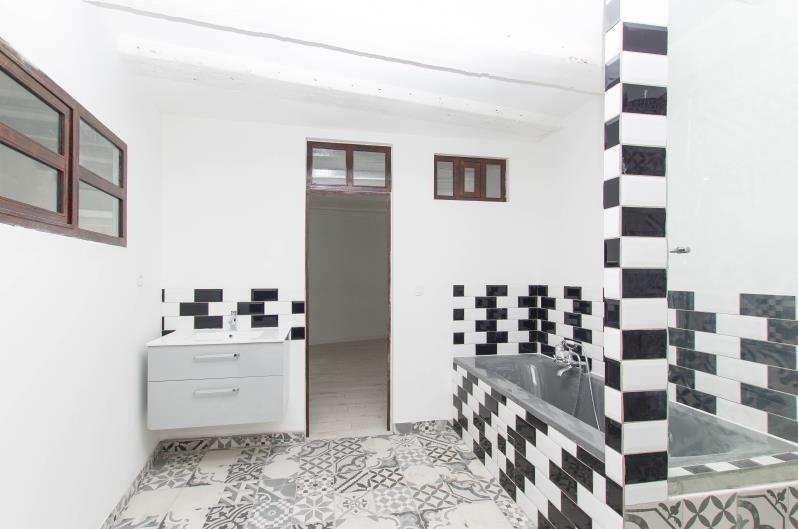 Revenda apartamento Metz 450000€ - Fotografia 6