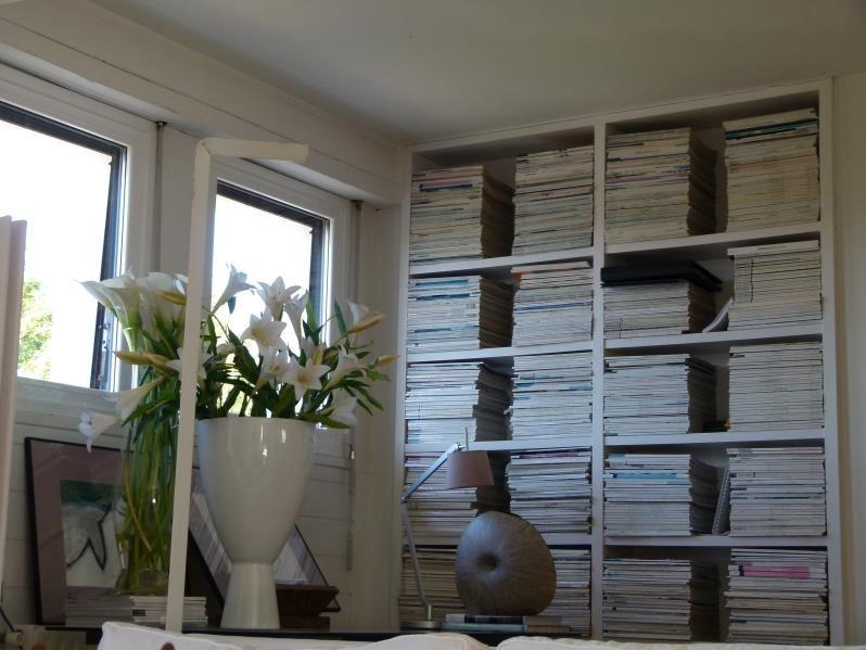 Vente de prestige maison / villa Hendaye 580000€ - Photo 9