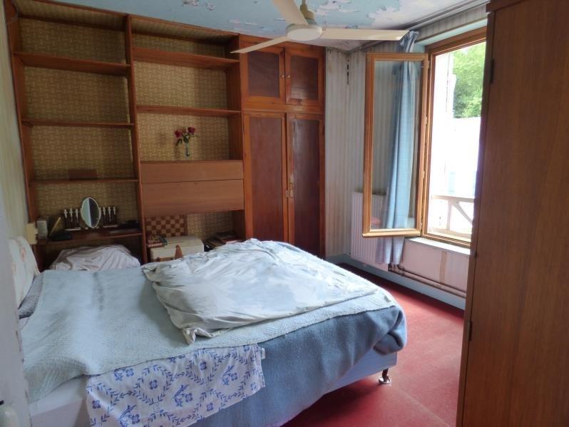 Sale house / villa St jean les deux jumeaux 154000€ - Picture 6