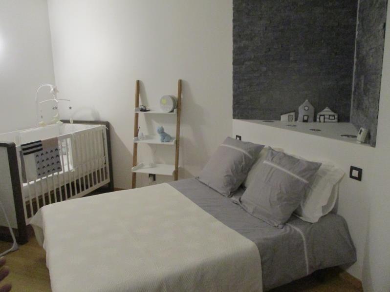 Vente maison / villa Oyonnax 495000€ - Photo 6