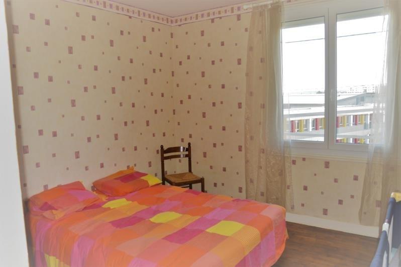 Sale house / villa Limoges 205000€ - Picture 5