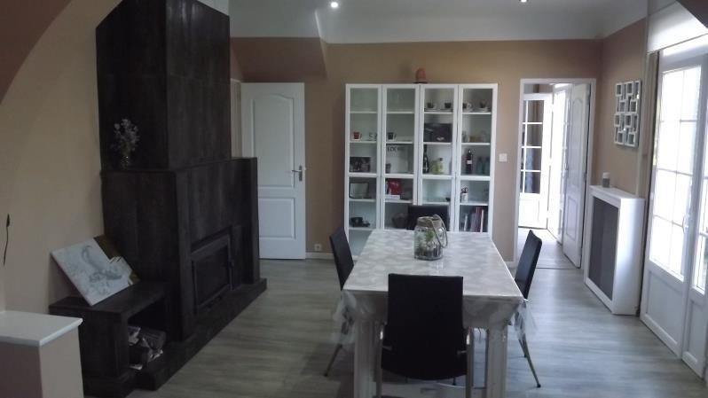 Vente maison / villa St vincent de tyrosse 212800€ - Photo 2