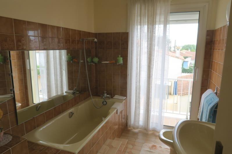 Sale house / villa Royan 269750€ - Picture 8