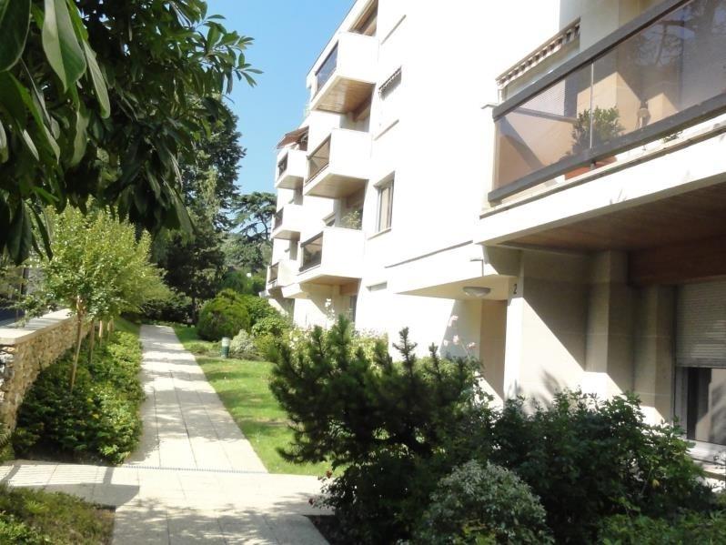 Vendita appartamento Louveciennes 450000€ - Fotografia 8