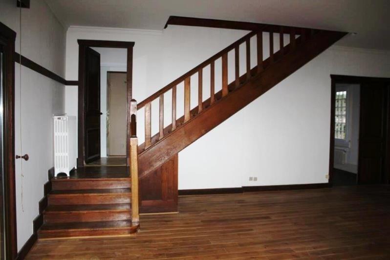 Verhuren  huis Rambouillet 1700€ CC - Foto 4
