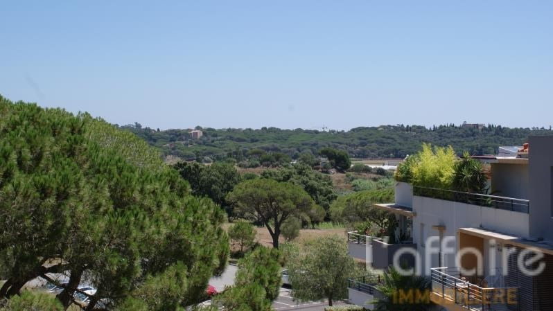 Sale apartment Frejus 249000€ - Picture 2