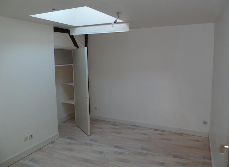 Vente immeuble Le mans 135500€ - Photo 4