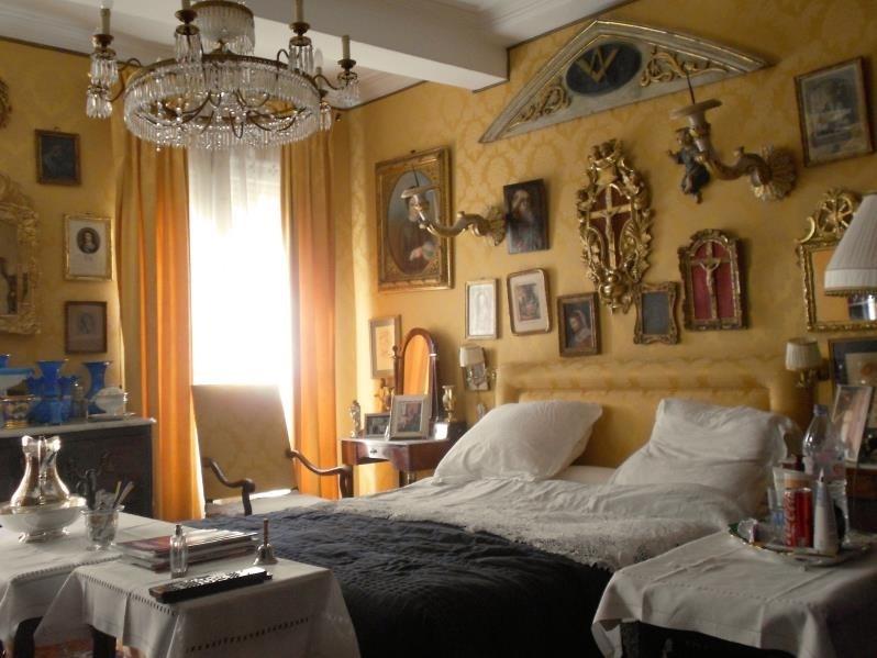 Verkauf wohnung Nimes 231000€ - Fotografie 8